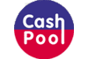 Cash Pool Logo