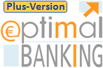 Optimal Banking Plus