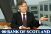 Bank of Scotland - Interview