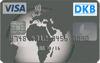 kostenlose Visa Card