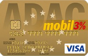 ADAC Gold Card