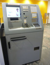 Commerzbank Münzen Einzahlen Automat Ausreise Info