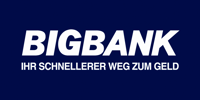 Big Bank Logo