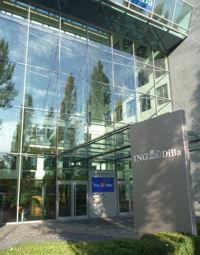 Diba depot kostenlos und empfehlenswert for Depot frankfurt am main