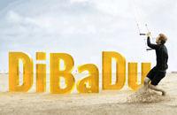 Ing Diba Ordergebühren