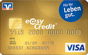 easycredit Card