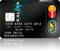 kalixa mastercard erfahrungen