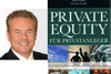 Private Equity 2