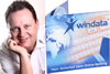Windata Software