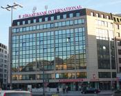 ziraat bank duisburg