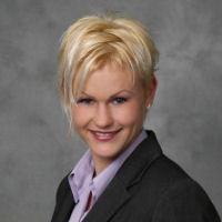 Tanja Janecke