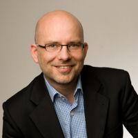 Thorsten Hahn