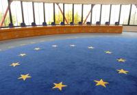 EU-Einlagensicherung