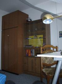 Mit einem Möbelkredit zur neuen Einrichtung