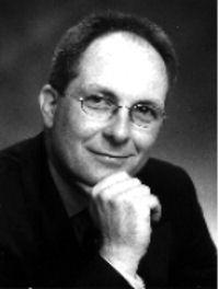 Peter Weghorn