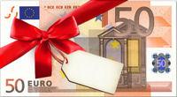 50 Euro Verdient