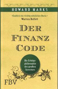 Der Finanz Code
