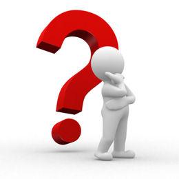 Nutzen Sie mein Angebot und stellen Sie Ihre Frage über die Kommentarfunktion!
