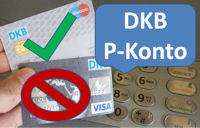 DKB P-Konto