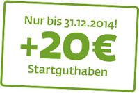Sberbank Festgeld-Bonus