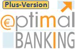 Optimal Banking