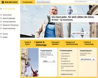 Depot Der Berliner Bank Negative Erfahrung