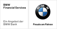 BMW Bank – Logo