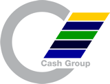 Cash Group
