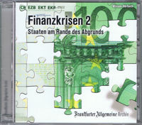 Finanzkrise 2