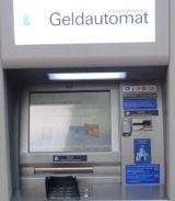 Bancomat International